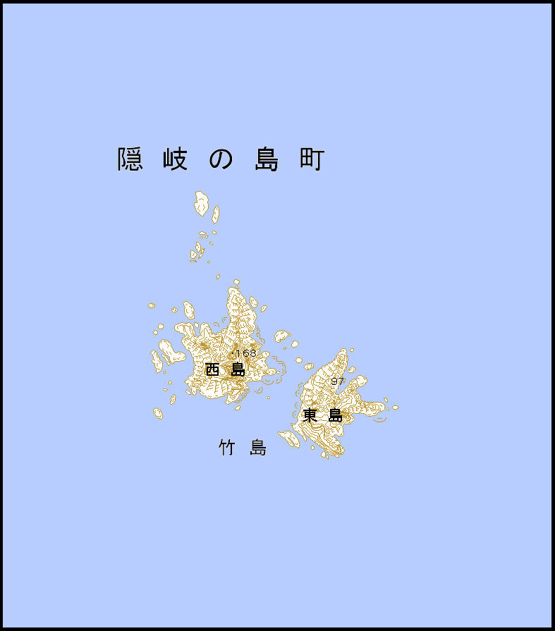 False Japanese maps show Dokdo as Japanese territory 독도 獨島 竹島 dokdo takeshima liancourt